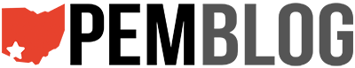 PEMBlog Logo