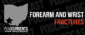 Podcast Season Premiere! Forearm and Wrist Fractures