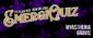 EmergiQuiz: Myasthenia Gravis