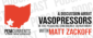 A vasopressor focused podcast interview with a PICU attending